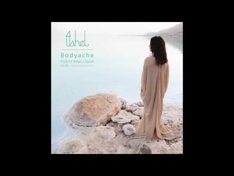 Bodyache Purity Ring - Cover by Tahel -...
