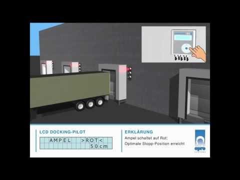 epro_systems_gmbh_video_unternehmen_präsentation