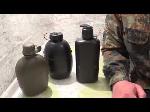 My Most Recommended Gear For Bushcraft  (pt 1)