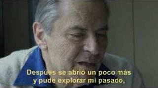 Stanislav Grof - Trip cósmico en LSD