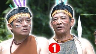 Phim Hài Chiến Thắng 2019 | Bản Nhiều Vợ - Tập 1 | Chiến Thắng, Quang Tèo, Hiệp Gà.