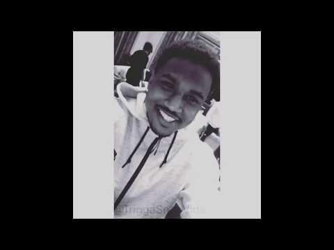 Trey Songz Snapchat Videos