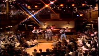 Lee Greenwood and Pinkard & Bowden | Live at Church Street Station Mp3