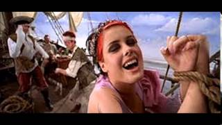 aqua - My Oh My (1) (Midi Version)