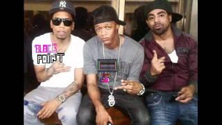 Prince Royce Feat Secreto El Famoso Biberon Y Levantado For Love ''Crazy'' (Remix Mix).wmv