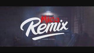 THCF feat. COBY - IDEŠ ZA KANADU / REMIX