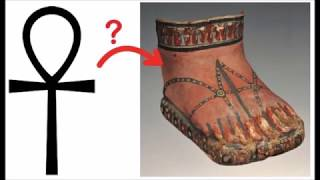 Download Egyptian Protection Symbols Ancient Egyptian