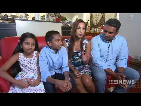Australia's Smartest Kid | 9 News Perth