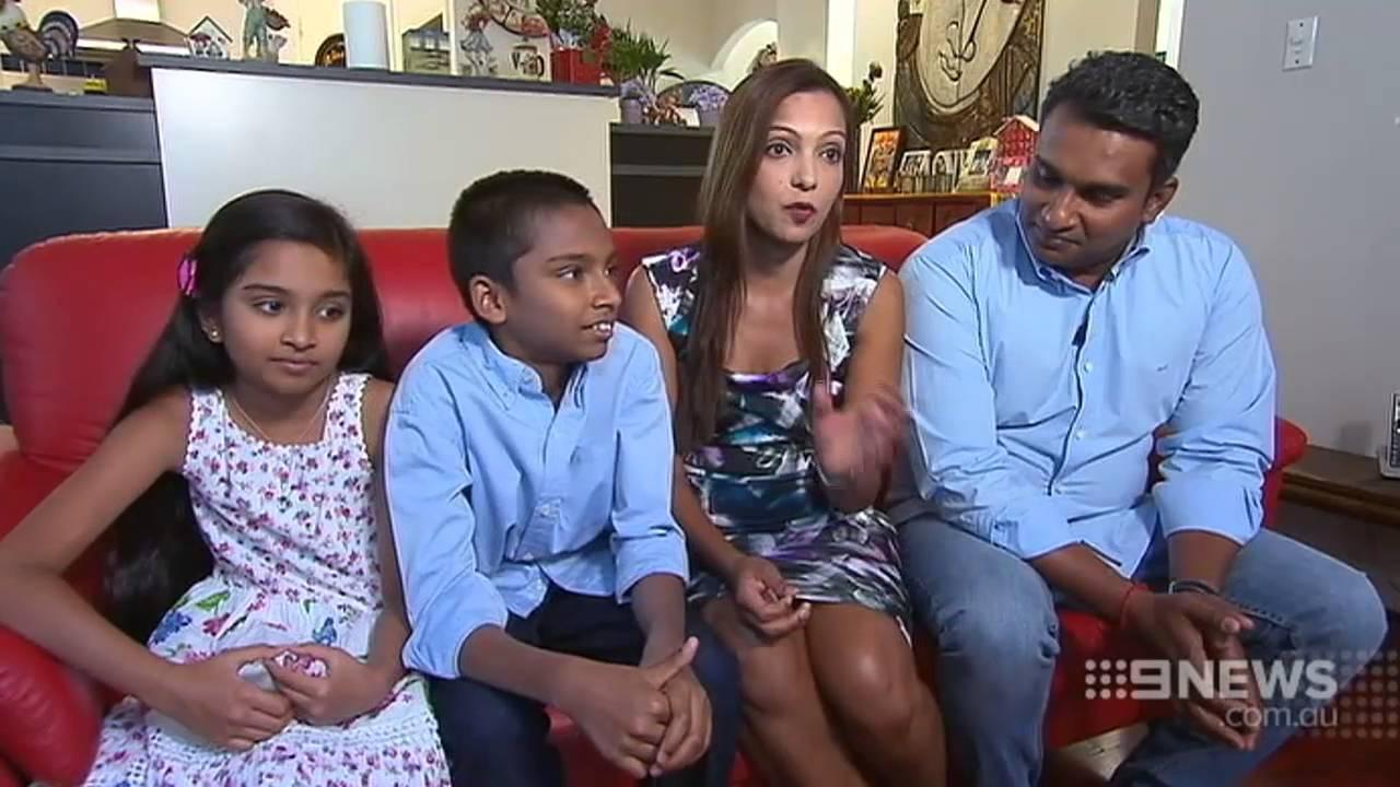 Australia's Smartest Kid | 9 News Perth
