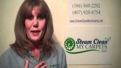 Lake Helen Carpet Cleaning Lake Helen, FL, Steam, Upholstery, Tile, Grout- Lake Helen,FL 32744