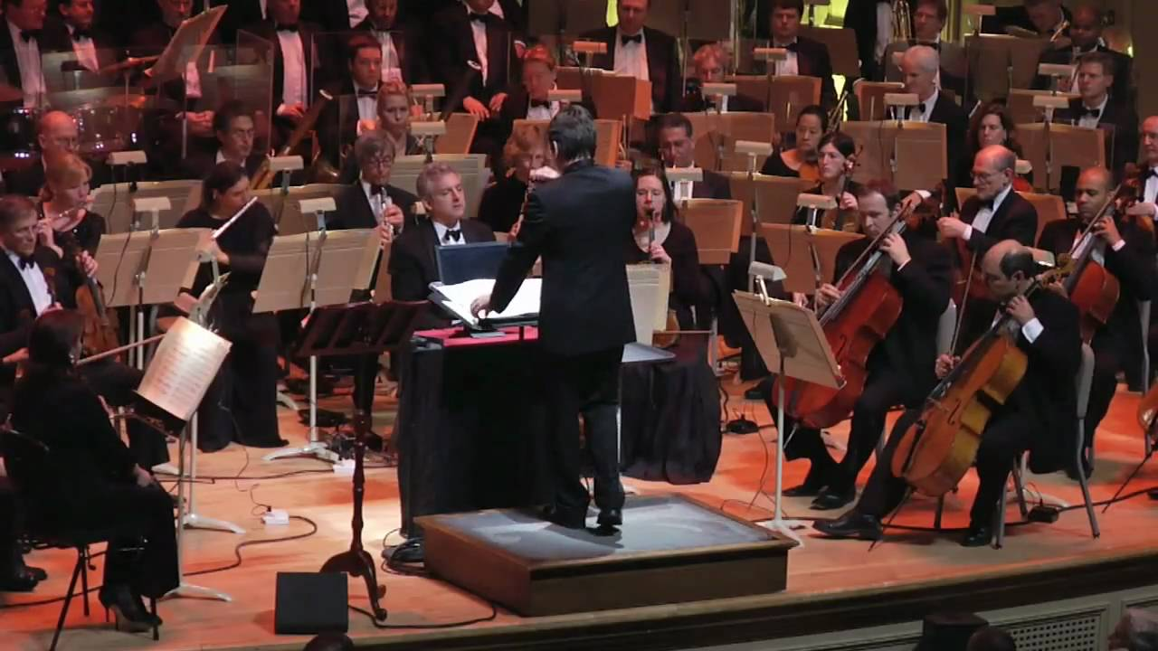 Boston Pops Podcast: The 12 Days of