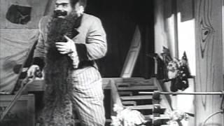 Золотой ключик ( 1939, СССР )