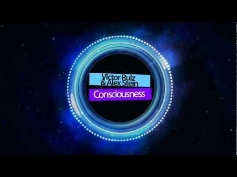 Victor Ruiz & Alex Stein - Consciousness