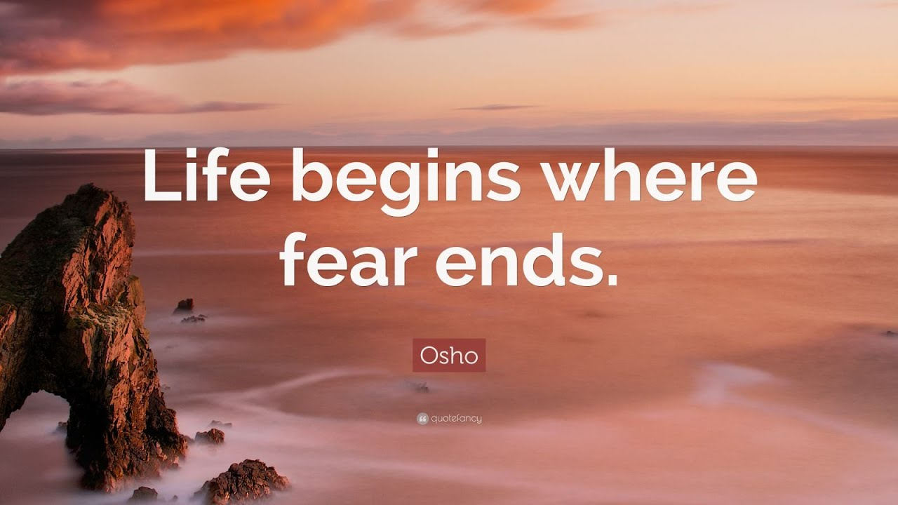 Top 20 Osho Quotes Youtube
