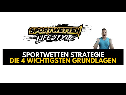 Video Bonus sportwetten