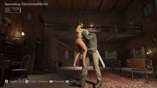 Download Video Friday the 13th The Game - Orgasm Jason MP3 3GP MP4