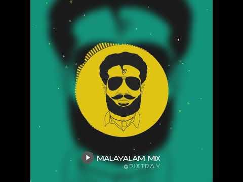 malayalam mix 2018 latest spectrum old malayalam movie dialog remix
