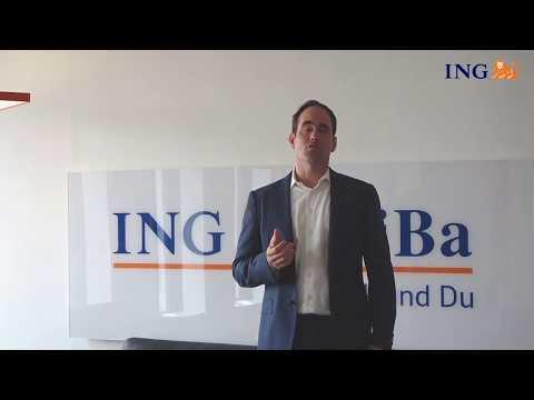 Aktuelles über die Märkte | Carsten Brzeski – Chef-Volkswirt der ING DiBa | 24-05-2017
