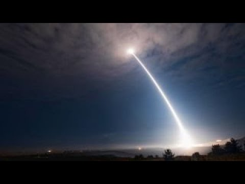 How reliable is the US missile defense system?