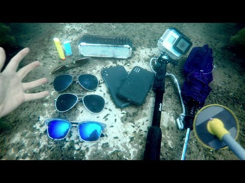 found-new-gopro-7,-and-two-working-iphones-underwater-in-tubing-river-(returned)