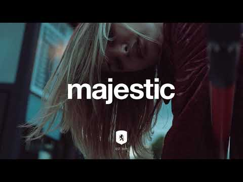 CRi - Me and My Friends (feat. Sophia Bel) (CRi Remix)