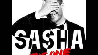 SASHA - SKYLINE