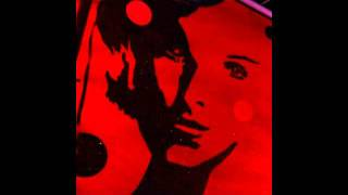Bruno Browning & Francesca Sisneros - Gypsy Soul (Lone Ranger)