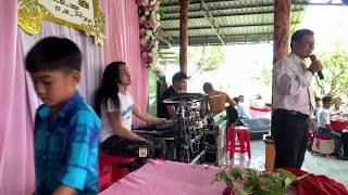 Tình yêu còn đâu-remix | cover(drum thiên tài)những màn biểu diễn trống với đôi thần thánh