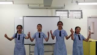 Publication Date: 2018-04-26 | Video Title: 博愛醫院陳國威小學 高小組 風