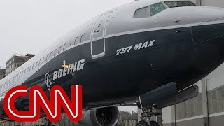 Boeing failed to report 737 Max alert system problem
