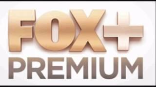 HBO GO Y FOX PLAY GRATIS!!! 30/01/17