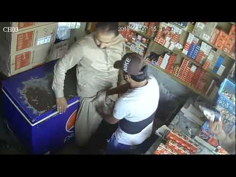 Live Murders Caught on CCTV in Pakistan India Mumbai 2019 In The Would in Iraq Rajkot Gujrat Road