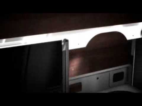 Airdeluxe dunstabzugshaube montage youtube