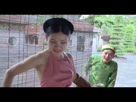 Phim Hài Tết 2019 | Bản Nhiều Vợ - Tập 3 | Hài Tết Chiến Thắng, Quang Tèo Hay Nhất 2019
