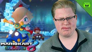 Baby Battle 🎮 Mario Kart 8 Deluxe #59