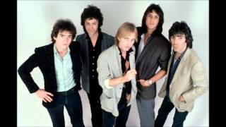Tom Petty and the Heartbreakers - Breakdown (Early Version)