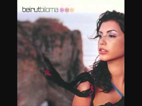 Beirut Biloma - Take Me To Beirut.
