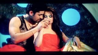Tatti Va - SB Armaan - Brand New Punjabi Songs 2012