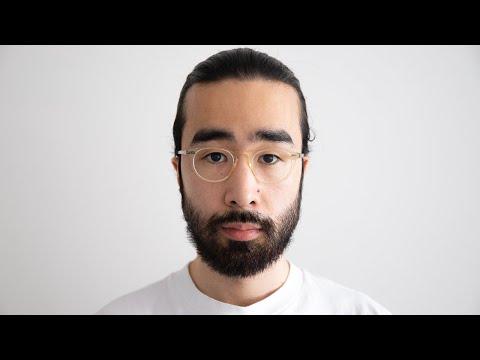 Beard Grooming 101: