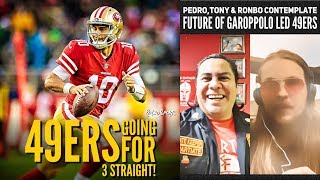 49ers Vs Tennessee Titans Week 15 Game Preview NFL 2017