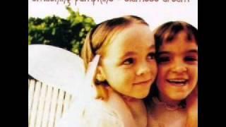 Smashing Pumpkins - Geek USA (With Lyrics)