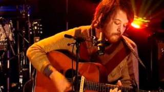 Fleet Foxes Grown Ocean Jools Holland Later April 2011