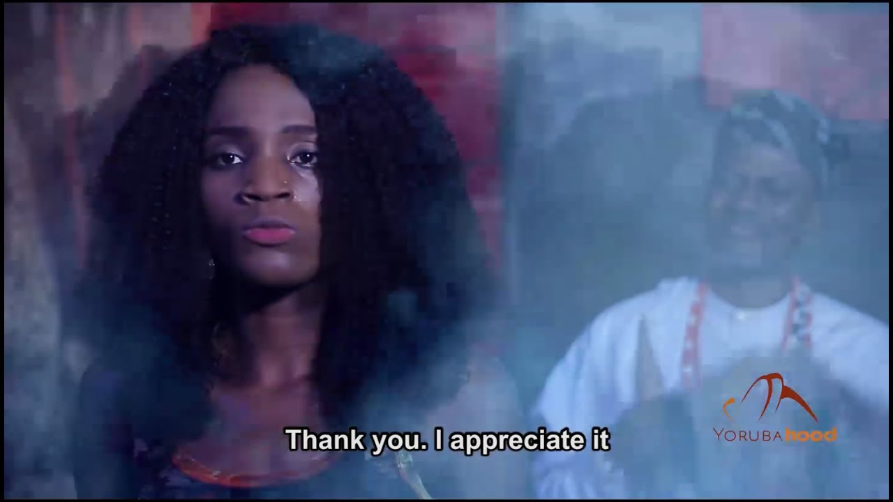 Download Orun Gbeja Part 2 - Latest Yoruba Movie 2020 Drama Starring Bukunmi Oluwasina