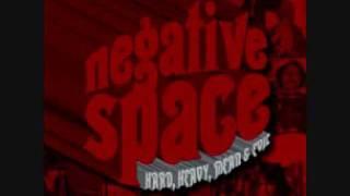 Negative Space - Forbidden Fruit (1970)