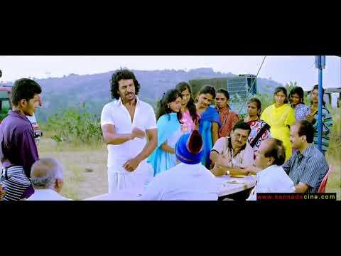 Uppi 2 Upendra 2 film about laxmi and kushi new kannada whatsapp status 2018