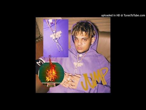 smokepurpp - JUMP (prod. Digital Nas)