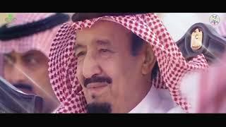 الإمارات تطلق أغنية