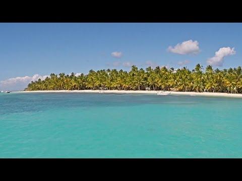 Доминикана Tropical Princess Dominicana