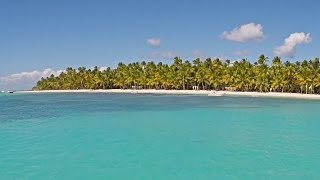 Доминикана tropical princess dominicana(Отдых в Доминикане., 2016-02-23T16:40:08.000Z)