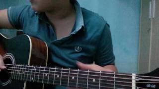 Hướng Dẫn Guitar- Điều Còn Lại (Phùng Khánh Linh)